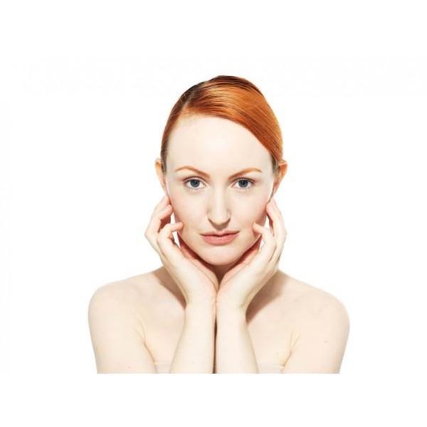 Skin Consultation Special Offer!