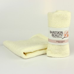 Bamboo Cleansing Cloth
