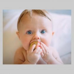 Bowen Technique For Babies & Children
